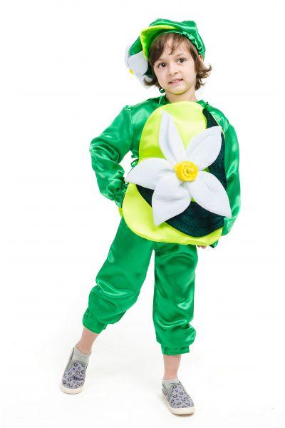 «Нарцисс» карнавальный костюм для детей