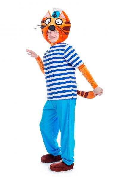 Масочка - карнавальные костюмы для детей и аниматоров ... - photo#21