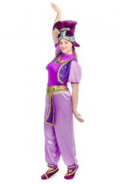 """Шиммер """"Шиммер и Шайн"""" карнавальный костюм для взрослых"""