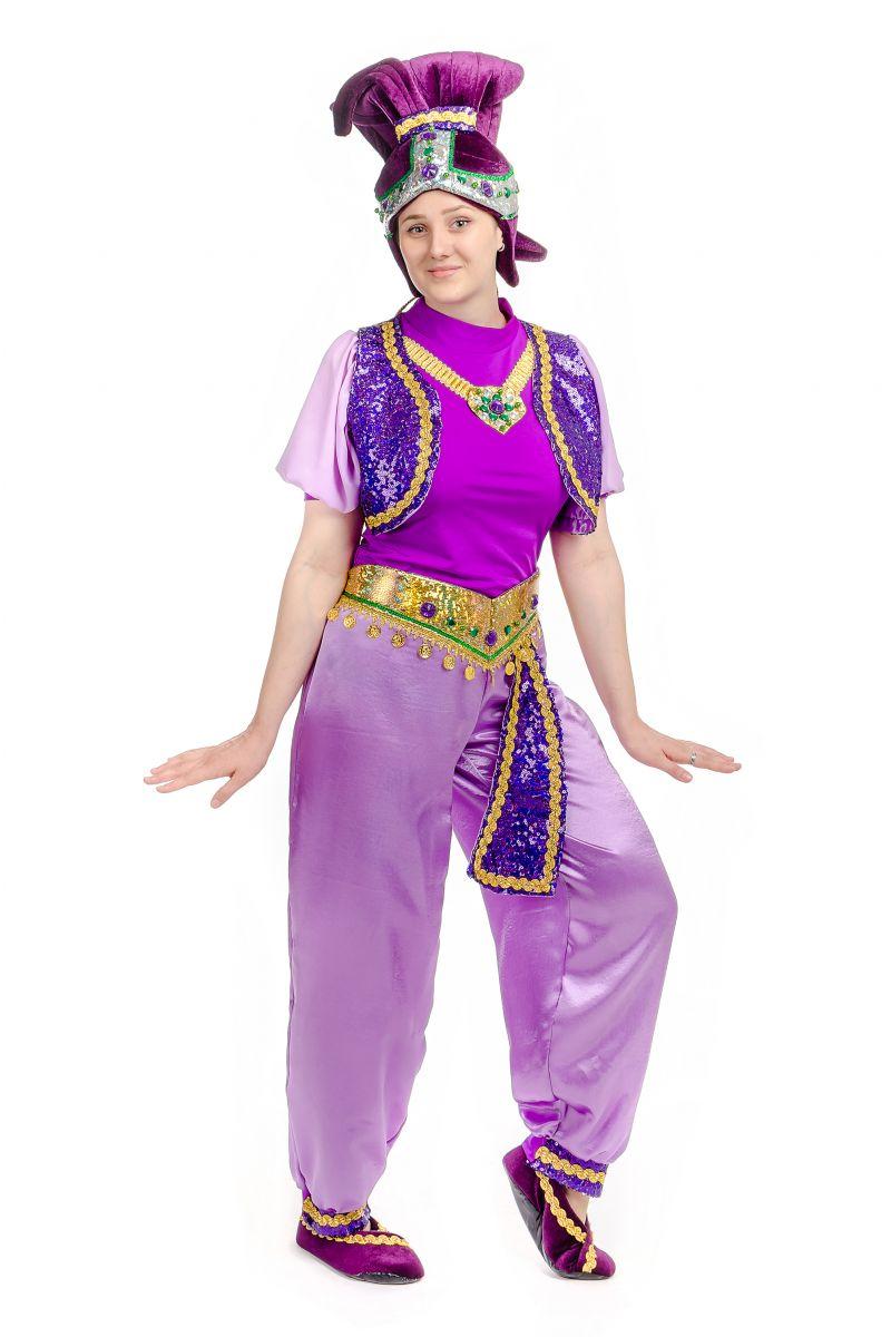 """Масочка - Шиммер """"Шиммер и Шайн"""" карнавальный костюм для взрослых / фото №1787"""