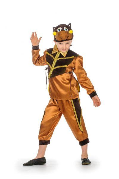 «Муравей» карнавальный костюм для мальчика