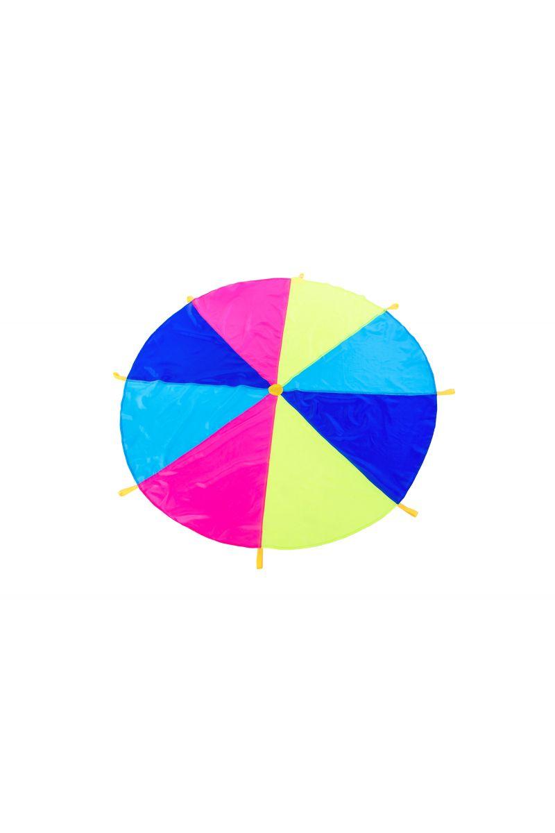 Масочка - «Игровой парашют» реквизит для аниматоров / фото №2610