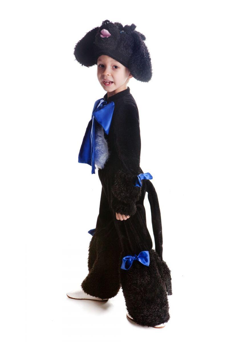 «Артемон» карнавальный костюм для мальчика