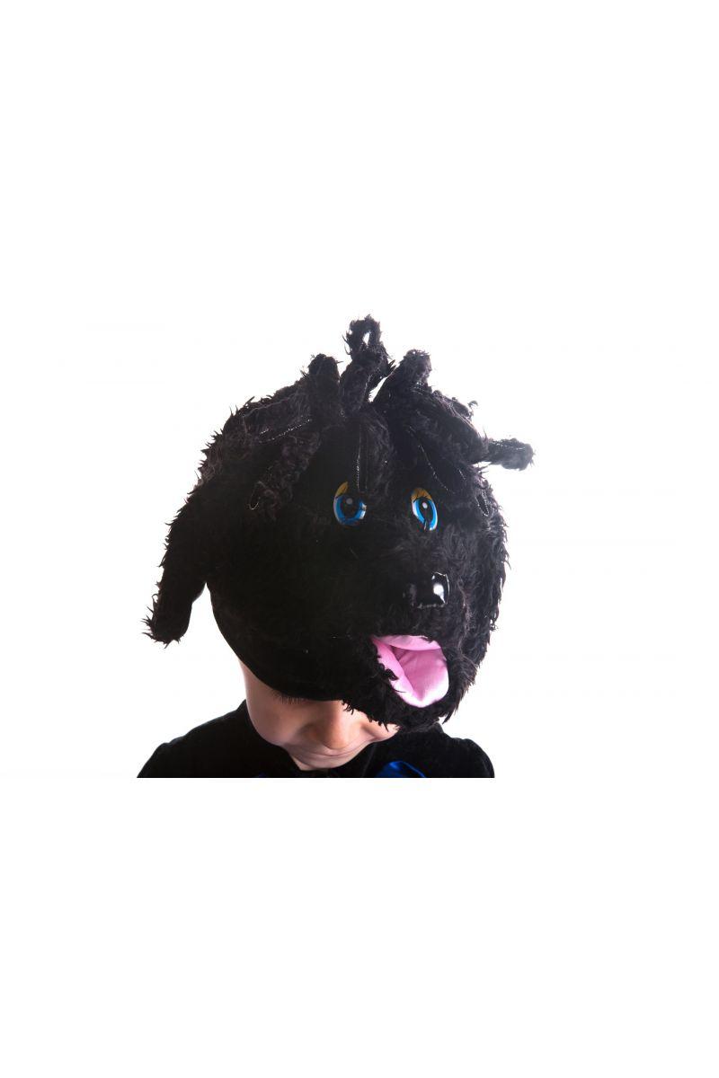 Масочка - «Артемон» карнавальный костюм для мальчика / фото №278
