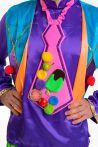 Мальчик «Сладкая парочка» карнавальный костюм для взрослых - 2805