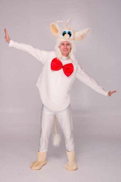 Домовёнок «Буба» карнавальный костюм для аниматоров