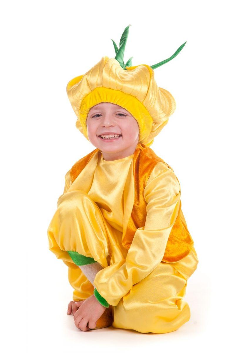 «Лук» карнавальный костюм для мальчика