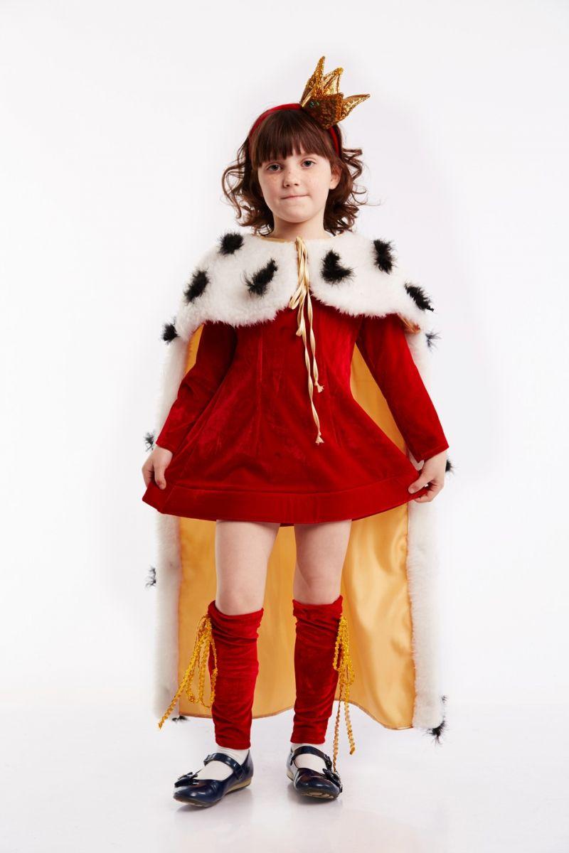 Трубодурочка «Бременские музыканты» карнавальный костюм для девочки
