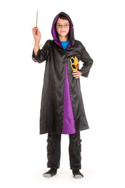 «Гарри Поттер» карнавальный костюм для мальчика