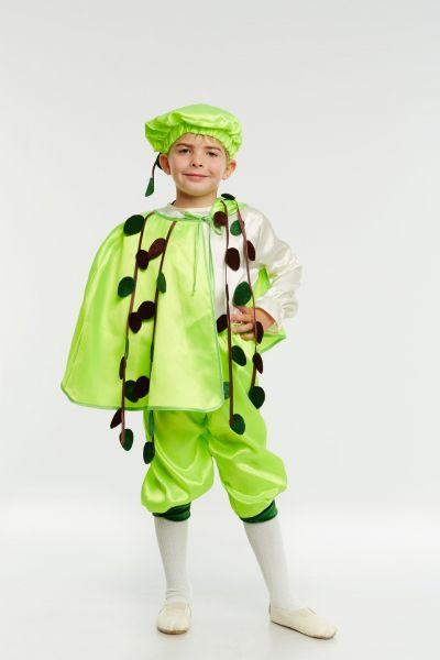 Месяц «Март» карнавальный костюм для мальчика