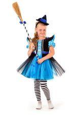 Карнавальные костюмы для девочек покупайте в