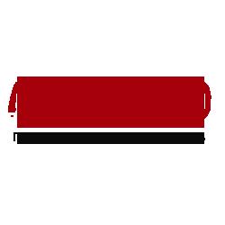Маскарад - прокат карнавальных костюмов